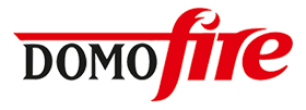 Domofire GmbH